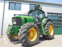 trattore agricolo John Deere 7530 Premium Autopower
