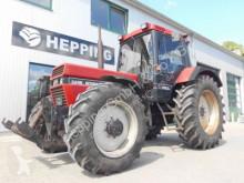 trattore agricolo Case IH 1056 XLA