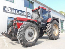 tractor agricol Case IH 1056 XLA