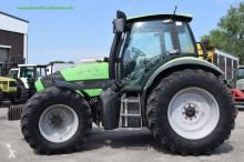 无公告 DEUTZ-FAHR - Agrotron 165.7 农用拖拉机