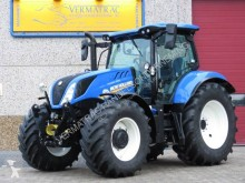 landbouwtractor New Holland T6.180 AEC