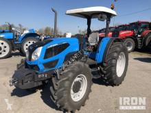tracteur agricole Landini GLOBE 75