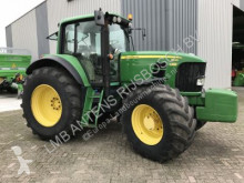 trattore agricolo John Deere 7430 premium