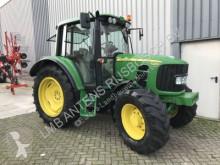 landbouwtractor John Deere 6230 premium