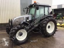 landbouwtractor Valtra A95