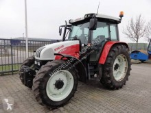 tractor agricol Steyr 9100M