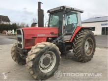 Massey Ferguson 3650 Landwirtschaftstraktor