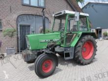 Fendt 307 LS farm tractor