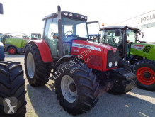 View images Nc  farm tractor
