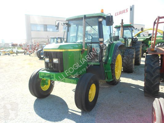 View images N/a  farm tractor