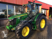 tracteur agricole John Deere 5125R