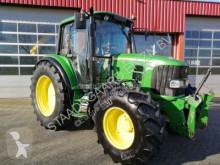 tractor agricol John Deere 6130