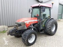 tracteur agricole Mc Cormick F85N
