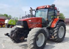 trattore agricolo Case Case MX 135 , przedni tuz , Ładny Stan