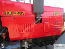 tractor agricol Belarus 920.2 MK, 1S neuf
