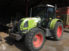 Claas ARION 620