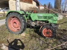 Fendt FARMER 104S