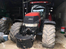Case IH PUMA 230 CVX EFFICIENT POWER