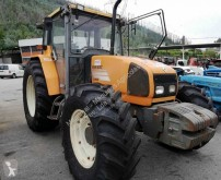 trattore agricolo Renault CERES 340 DT