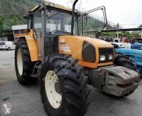 tracteur agricole Renault CERES 340 DT