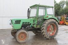 Deutz D6006 Tractor