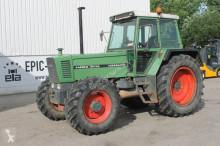Fendt Farmer 311LSA Tractor