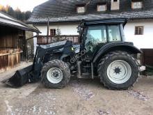 trattore agricolo Valtra 64 kW (87 CV)
