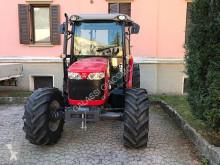 tracteur agricole Massey Ferguson 76 kW (103 CV)