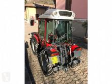Carraro 68 kW (92 CV) farm tractor