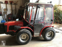trattore agricolo nc Diesel