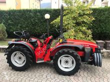 Carraro Diesel farm tractor