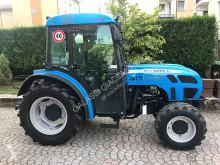 landbouwtractor Landini 73 kW (99 CV)