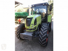 trattore agricolo Claas Si