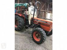 Same Diesel farm tractor