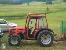 Same 55 kW (75 CV) farm tractor