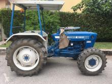 Ford Si Landwirtschaftstraktor