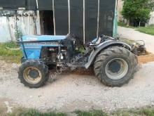 Landini Si farm tractor