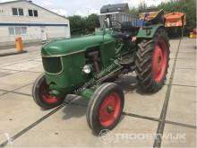 Deutz D40.1S-UF Landwirtschaftstraktor