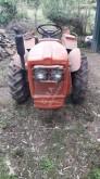tractor agricol Carraro 35 cv