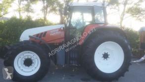 无公告 农用拖拉机