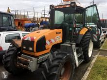Renault ERG95H4R farm tractor