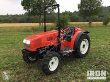 tracteur agricole Goldoni Energy 80