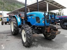 tracteur agricole LS Tractor R41