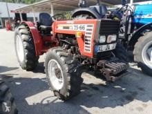 tracteur agricole Fiat 35-66 4WD