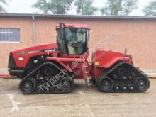 Case STX 375/440 Quadtrac Landwirtschaftstraktor