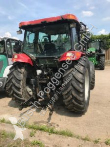 tractor agricol Case IH JXU 95