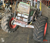 tractor agricol Fendt 280 S