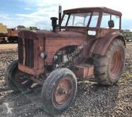 Barreiros 545 farm tractor