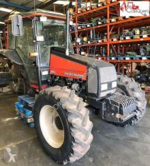 tracteur agricole Valtra 900S