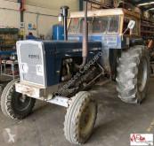 tracteur agricole Ebro 684 E pour pièces détachées